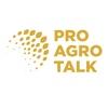 ProAgroTalk