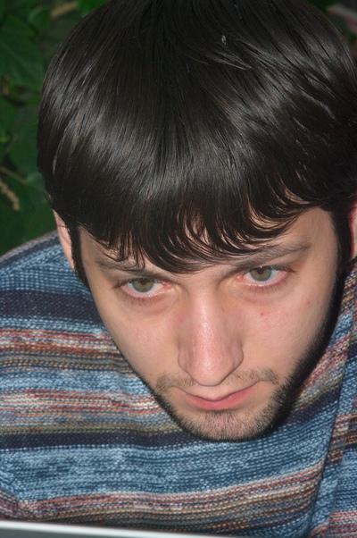 Денис Ковальский, Нальчик