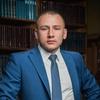 Ilya Kaletin