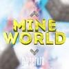 MineWorld | Лучший Майнкрафт сервер