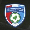 Самарская областная федерация футбола