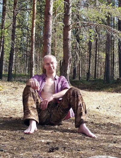 Павел Лобанов, Северодвинск