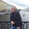 Dmitry Kleptsov