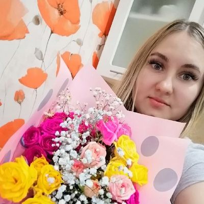 Марина Волкова, Головчино