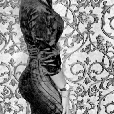 Сандра Магомедова