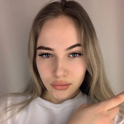 Яна Алентьева, Туапсе