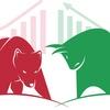 EURvsUSD Trader Chat