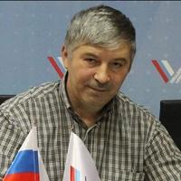АбдулмадидЛулуев