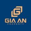 Gia-An Property