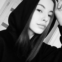ЛинараСилькаева