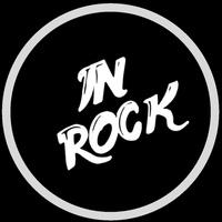 IN-ROCK MUSIC GROUP | #ZAROCKFEST