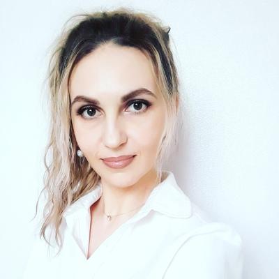 Лидия Мартыненко, Новосибирск