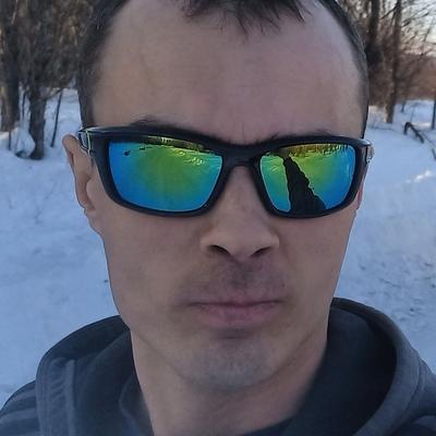 Кирилл Карпенко
