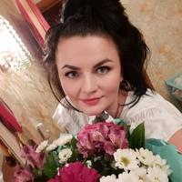 ОльгаАбашкова