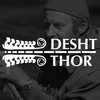 Desht-Thor | исторический фестиваль