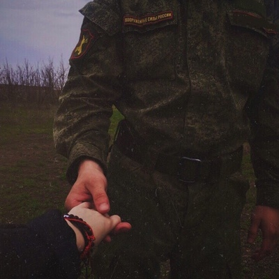Екатерина Миранская, Владивосток