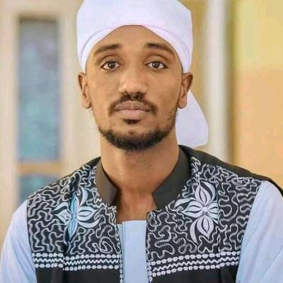 Mahammed Faisal, Wad Madanī