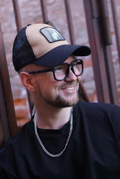 Антон Васько, Екатеринбург
