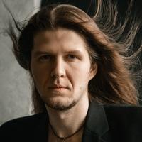 НикитаАндриянов,33года,Москва