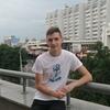 Ilya Mateyko
