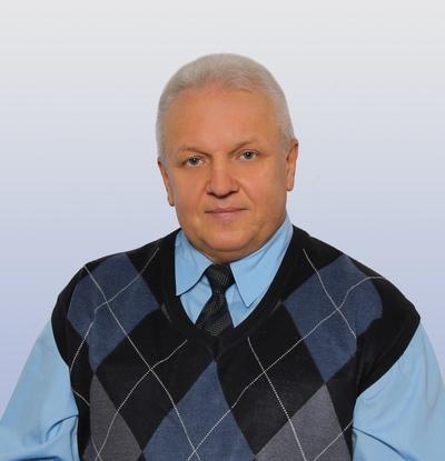 Александр Азаров, Брянск