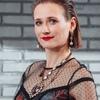 Svetlana Izha