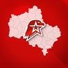 ЮНАРМИЯ | Московская область