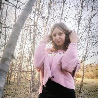 Анжела Шипицина
