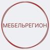 Кухни, Шкафы-Купе, Двери, Гардеробные в СПб