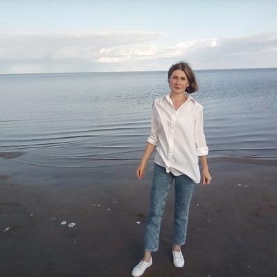 Марина Малина, Боровичи