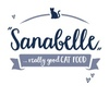Sanabelle Official