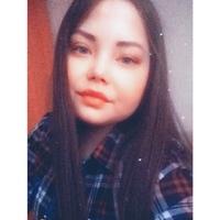 АнастасияПрокушева