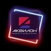 Мебельная фабрика «АКВИЛОН»