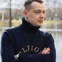 ЕвгенийПеров