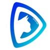 KOTOFF.net - Боты на заказ и готовые решения!