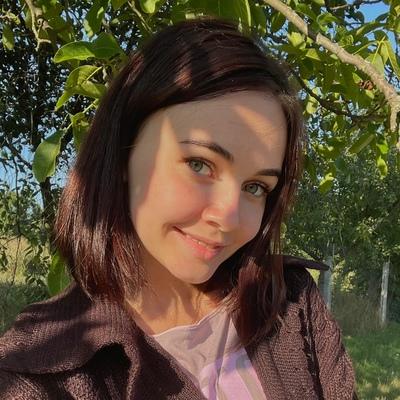 Елизавета Прозоровская, Краснодар