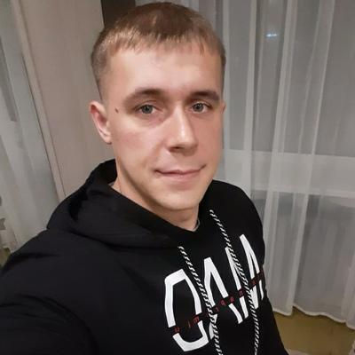 Igorexa Bogdanov