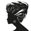 Pariki.Ru - магазин париков и натуральных волос