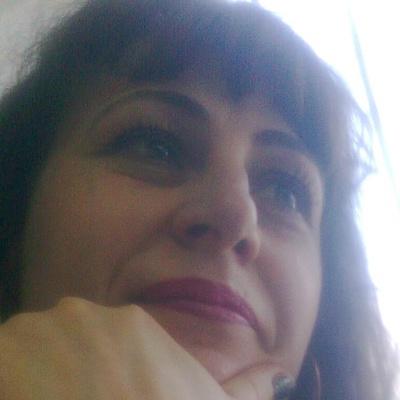 Марина Михайлова, Ставрополь