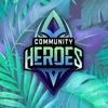 Community Heroes   Компьютерный клуб