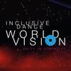 Inclusive Dance World Vision