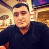 Диловар Рахматов