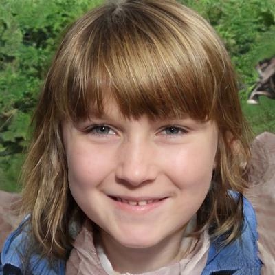 Ksenia Carr