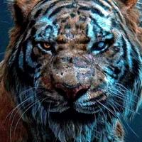 ВеликийТигр