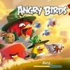 Клан Семь самураев в Angry Birds 2