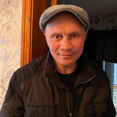 Евгений Алиманов, Омск