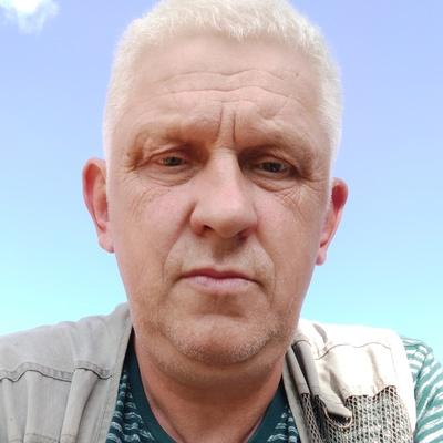 Леонид Черепанов, Коноша