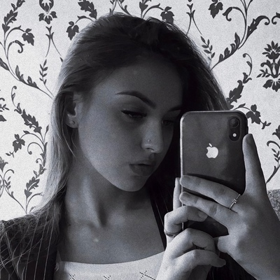 Виктория Растилова, Москва
