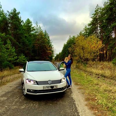 Елена Ачкасова, Курск