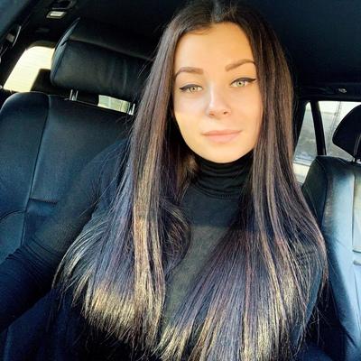 Yulianka Tokar